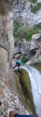 100% canyon Courmes2.JPG