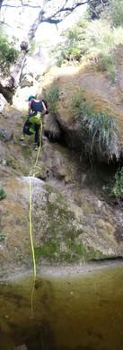Canyon de Gourdon 100nyon_2019_7.JPG