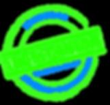 Logo 1 100% Canyon_perfectionnement.png