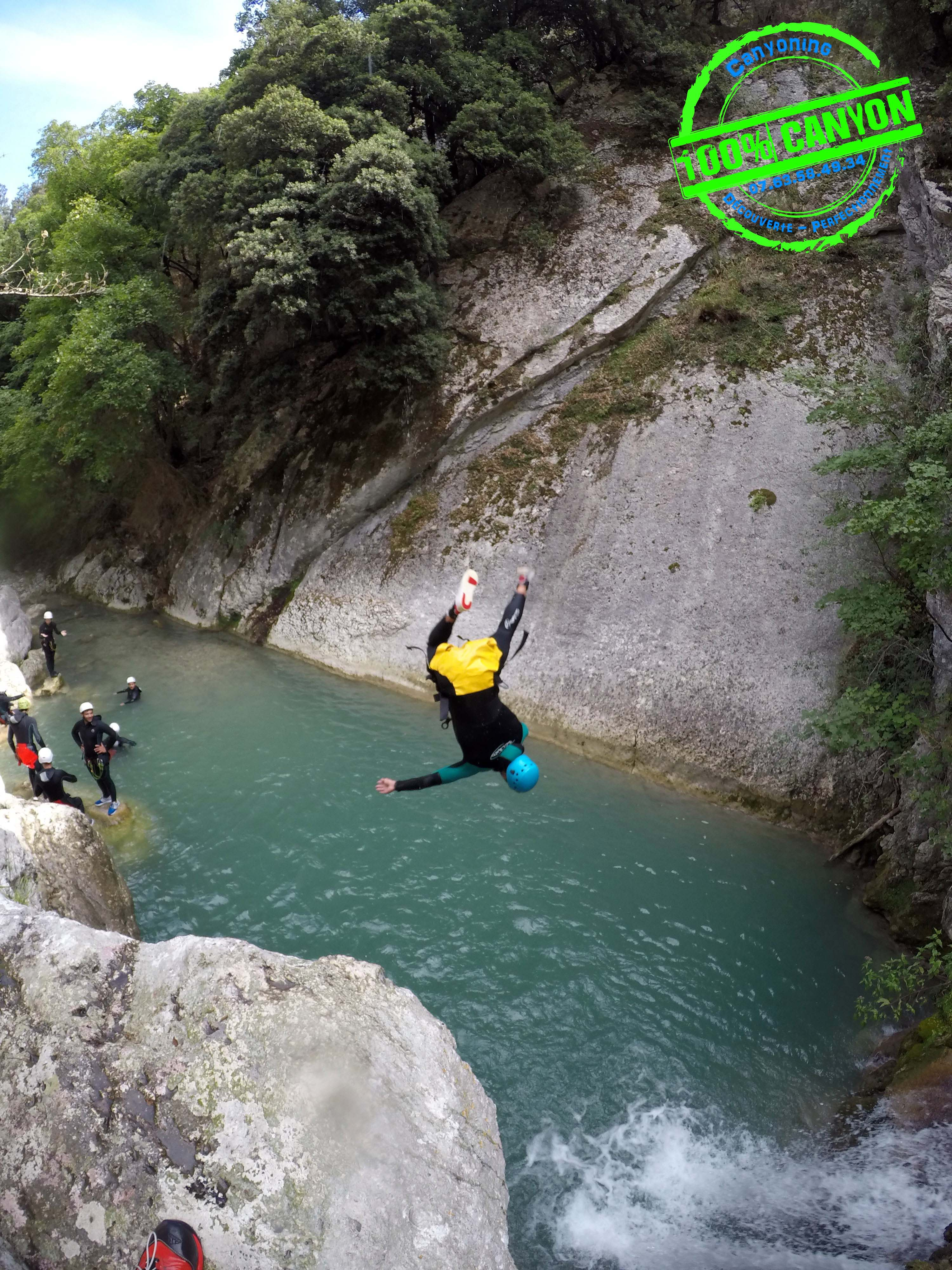 Gours du Ray 100% Canyon_2019 (23)