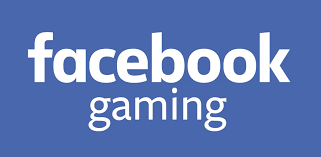 Facebook has Launched New Money Making Tool for Gaming Streamers