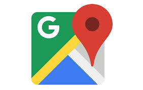 Google Maps Takes a Social step with Community Feed in Map