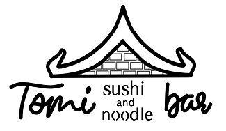 short tomi logo.jpg