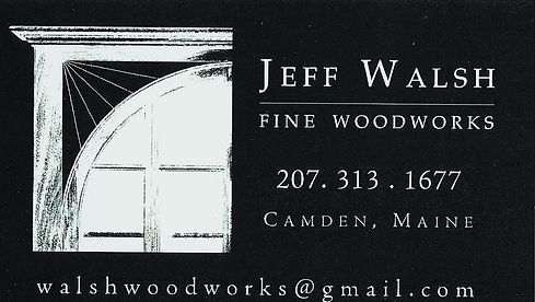 Jeff Walsh Fine Woodworks 1_8.JPG
