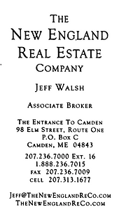 Jeff Walsh Real Estate, 1_16.png