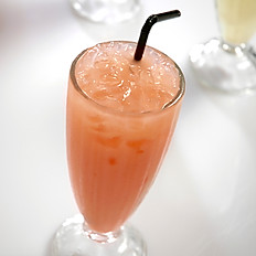 Iced Pink Guava