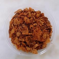 Diandin Thai Chili Powder Fish Sauce