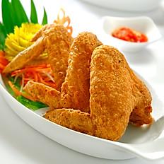Chicken Wing