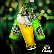Chang Bottle Beer
