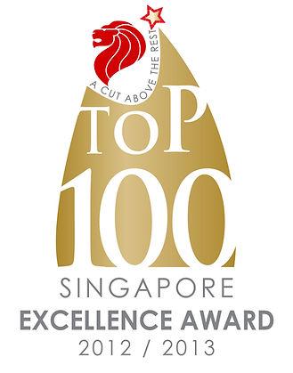 SingaporeExcellenceAward-Logo.jpg