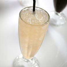 Iced Lemon Grass
