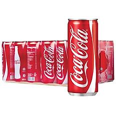 [150] Coke