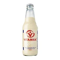 Vitamilk