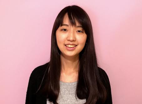 Zoe K. / 留學代辦 / 青少年一對一英文 / IELTS 2個月進步2分!