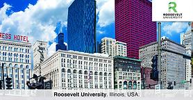 roosevelt-university.png