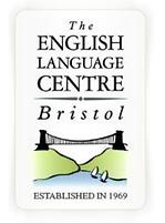 ELC Bristol logo.png
