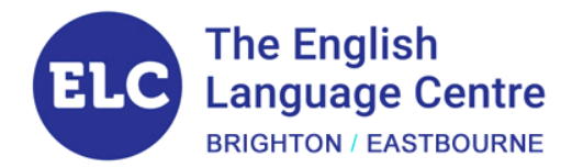 ELC Brighton logo.png