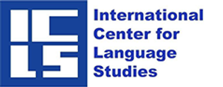 icls-logo.png
