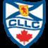 CLLC lgo.png