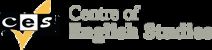 CES Dublin logo.png