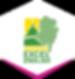 Excel English logo.png