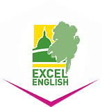 Excel English logo.png