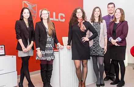 CLLC2.jpg