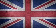 flag-1192625.jpg