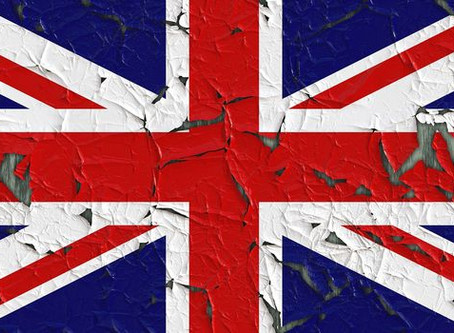 你可能不知道的英國:五歲飲酒合法?世界蚯蚓錦標賽?