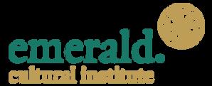 Emerald logo.png