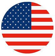 國旗_工作區域 1 複本 3.jpg