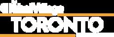 Global Village logo.png