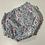 Thumbnail: Flores rosa y azul pastel