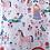 Thumbnail: Ranita Ana Princesas y unicornios