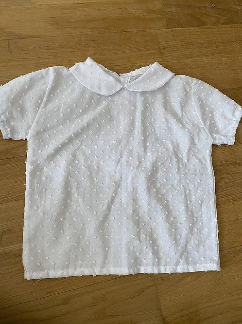 Camisa stock 12