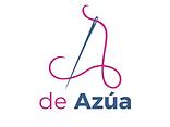 LOGO AdeAzua 2020.png