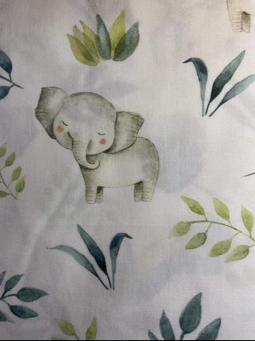 elefantes vergonzosos