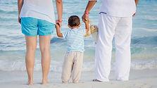 family-1111818.jpg