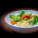 Verschillende noedle soepen / Various Noodle soups. Vanaf / Starting from