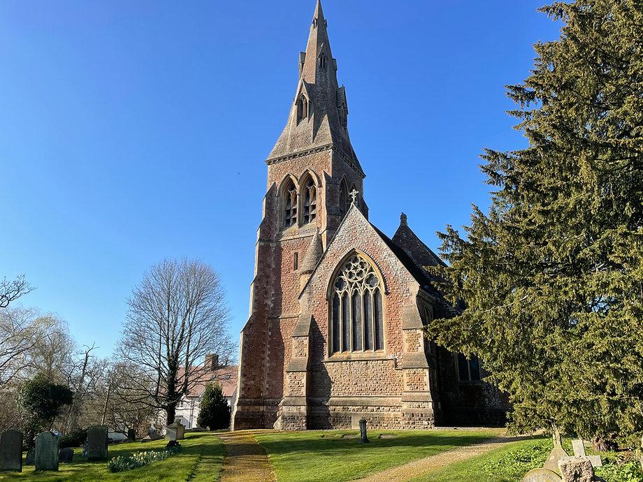 St. Marys Mortimer.jpg