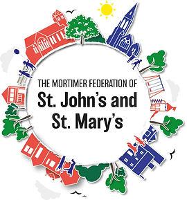 11861-Mortimer-Federation-Logo.jpg
