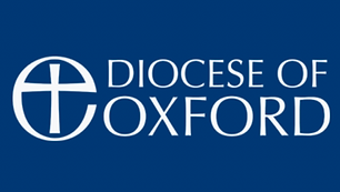 DoO full logo
