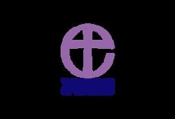 c of e logo
