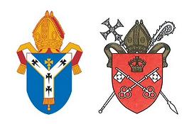 Archbishops graphic
