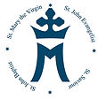 m logo 2.jpg