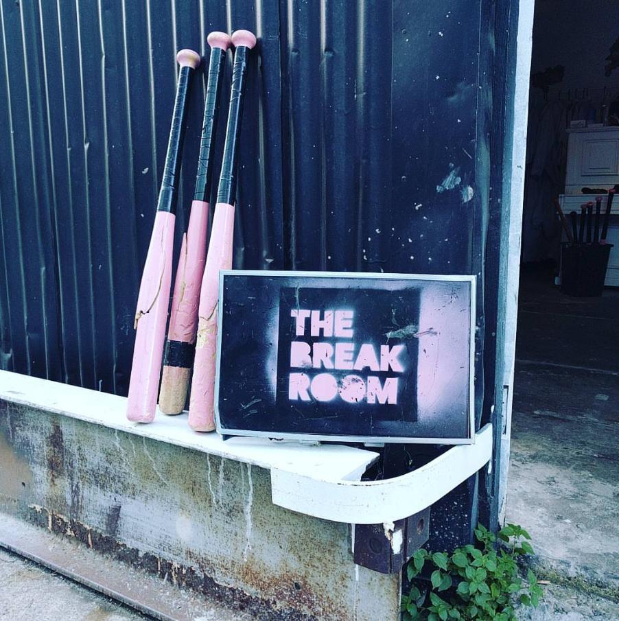 The Break Room 12.PNG