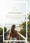 Retreatspo catalogue 2021 (1).png