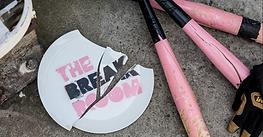 The Break Room 11.PNG