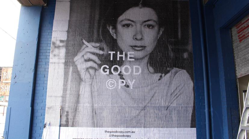 The Good Copy 3.PNG