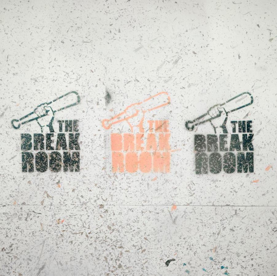 The Break Room 7.PNG